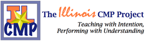 Illinois Comprehensive Musicianship through Performance